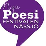 poesifestivalen