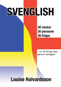 svenglish-front