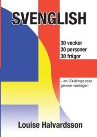 svenglish