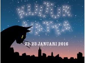 kulturnatta-2016